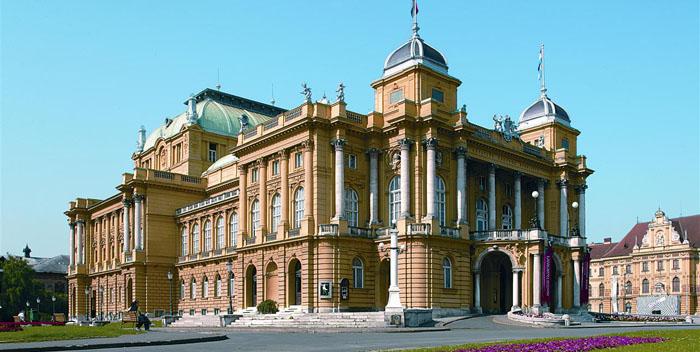 Zagreb HNK